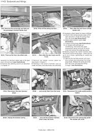 100 2009 honda jazz manual 2009 honda jazz 1 4 ex 5dr in