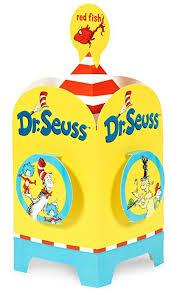 dr seuss centerpieces dr seuss party supplies centerpiece toys
