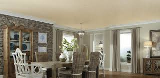 dining room decorating ideas pictures dining room decorating ideas armstrong ceilings residential