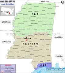 area code for alabama usa attala county area code mississippi attala county area code map