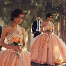 aliexpress robe de mariã e 7 best aliexpress images on a line bridal gowns and