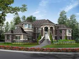 in suite homes 63 best homes with in suite images on