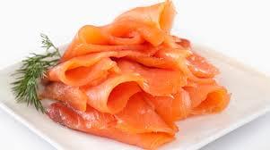 buy cambridge house balmoral smoked salmon online