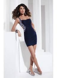 29 best dresses images on pinterest formal dresses dance
