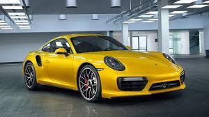 new porsche 911 turbo porsche 911 news and information 4wheelsnews com