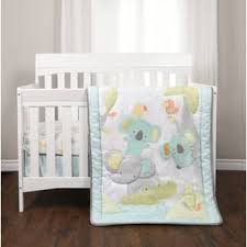 jungle baby bedding for less overstock com
