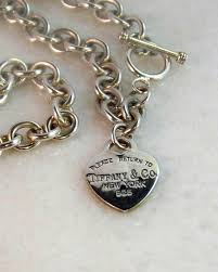 sterling silver necklace tiffany images 41 best my tiffanys bucket list images bucket lists jpg