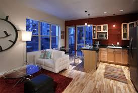 denver 1 bedroom apartments denver lodo creeksidelofts studio apartment pinterest denver