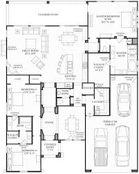 create your own room pbteencreate your own room floor plan