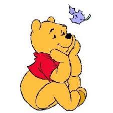 dream believer pooh pooh bear