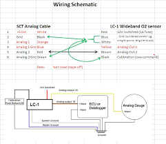 wiring diagram for 1996 ford explorer radio u2013 readingrat net