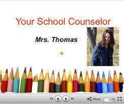 Counseling In Schools Inc 33 Best Explaining Counselors Images On