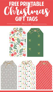 7708 best christmas ideas images on pinterest christmas ideas