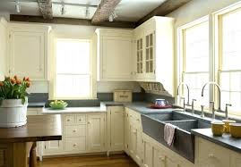 average cost of kitchen cabinets at home depot home depot kraftmaid kitchen cabinets sdevloop info