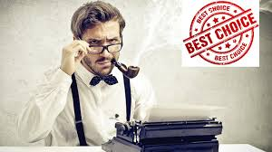 Best Professional Resume Writing Services Writing Reference List For Essay I Essays Website Compare
