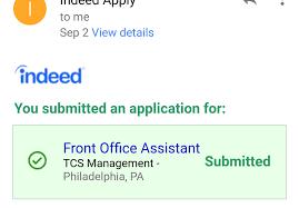 update resume format indeed create resume resume template online word best samples