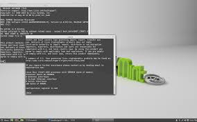 tutorial gns3 linux discussions how to install gns3 1 3 7 on linux mint 17 1 rebecca