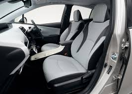 Toyota Interior Colors 2016 Toyota Prius Is Avaiable For Order
