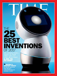 the 25 best inventions of 2017 time