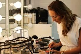 makeup artist in la joanna berdzinska makeup artist joanna berdzinska is
