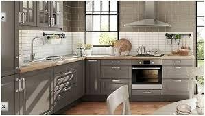 ikea kitchen cabinets gray ikea door bodbyn gray kitchen cabinet door 30 x 15 open box