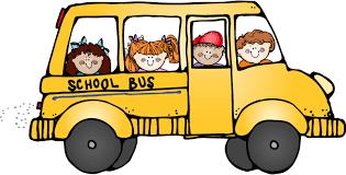 School Trip Meme - make meme with school trip clipart