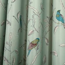 compare prices on thermal blackout curtains online shopping buy