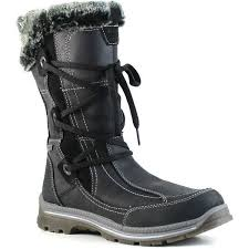 womens designer boots canada 20 best boots images on designer shoes shoe warehouse