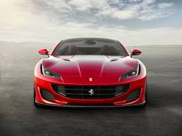 convertible ferrari ferrari reveals the new portofino u2013 proudmag