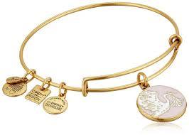 design bangle bracelet images Alex and ani charity by design special delivery bangle bracelet jpg
