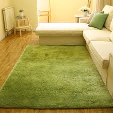 Carpet Area Rug Extra Large Area Rugs Living Room Wall Brick Decor Ideas White