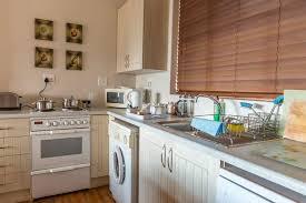 grosvenor kitchen design grosvenor 8 bedroom cape town holiday villas