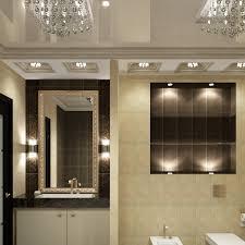 unique bathroom lighting ideas u2013 home decoration