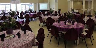 fayetteville wedding venues doubletree hotel fayetteville weddings get prices for wedding venues