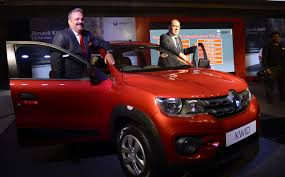 maruti renault renault to compete with alto k10 with launch of kwid u0027s new 1 litre