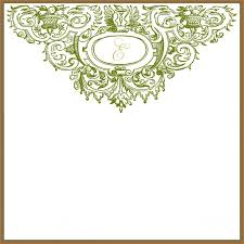 templates bridal shower templates for powerpoint together with