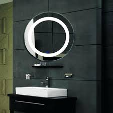 professional makeup light cosmetic mirror lights with makeup led for mirror design