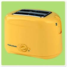 Morphy Richards Toaster Yellow Essentials U201d Bread Toaster From Morphy Richards U2013 Review U0026 Cost