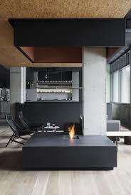 new nordic design at boro hotel in long island city new york