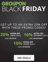 groupon black friday deals top thursday top 10 stores to run to this black friday plus