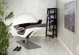Novus Zero Gravity Recliner What Is No Gravity Chair U2014 Nealasher Chair