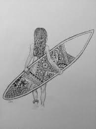 drawings windsurfers tags drawings surfers spiderman print