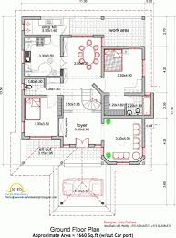 House Plans By Dimensions 20 3 Bedroom Floor Plans Homes Azalea At Rosedale Residence
