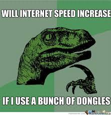 Internet Speed Meme - internet speed by mhmdbilal meme center