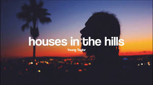 free post malone type beat houses in the hills youtube