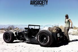 custom willys jeep sandstorm airsociety