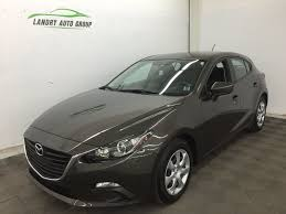 mazda auto sales 902 auto sales used 2016 mazda mazda3 for sale in dartmouth