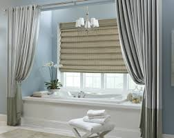 Dusty Blue Curtains Beguile Picture Of Amused Curtains Girls Bedroom Shocking