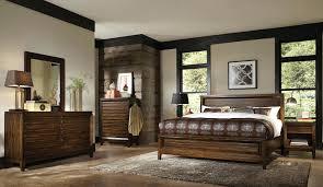 aspen cambridge bedroom set aspenhome bedroom set aspenhome cambridge bedroom furniture