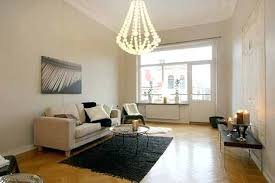 ideas to decorate a living room living room decorator of the best small living room ideas